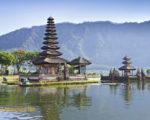 バリ島-観光地情報