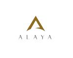 alayakutalogo01 小 ブティック ホテル アムナヤ クタ リゾート クタ ショッピング センター