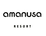 amanusalogo