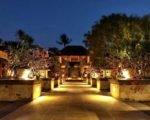 ayana-resort-gal1