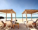ayana-resort-gal2