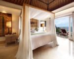 ayana-resort-gal7