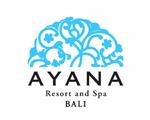 ayanalogo01 アヤナ リゾート ジンバラン インド 洋 を 望む 高級 な バリ ホテル リゾート