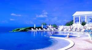 バリプライベート ヴィラ バリ島 ホテル リゾート