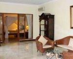 hotelpuribambujimbaran-gal1