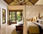 karmajimbaran-luxurypoolvilla-bedroomgal4