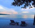 keratonjimbaran-beachsunsetgal6