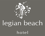 レギャン ビーチ ホテル ビーチ フロント コテージ タイプ ホテル