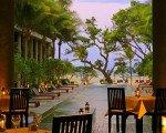 ジオアシスビーチリゾート、プール