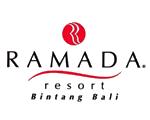 ラマダ ビンタン バリ クタ ビーチ の目の前 中級 バリ ホテル