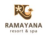 ラマヤナ ホテル クタ クタ 街 に位置した ホテル 便利 な ロケーション