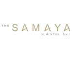 サマヤ スミニャック リゾート モダン 的 な デザイン