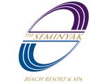 スミニャック ビーチ リゾート スミニャック 地区 大型 オーシャン リゾート