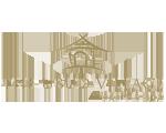 ウブド ヴィレッジ リゾート バリ 庭 ライスフィールド バリ ヴィラ
