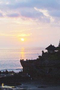 タナロット寺院 オリジナル バリ島 観光 ツアー お寺 巡り ツアー プライベート バリ 観光