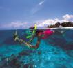snorkeling07