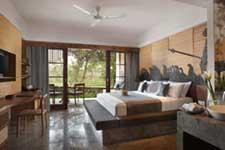 ウブド 地区 の ホテル バリ らしい デザイン ホテル バリ ヴィラ コテージ