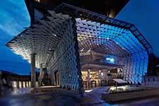 アイズホテルスミニャックバリ 流行 の 大人 リゾート スミニャック 地区 の ホテル