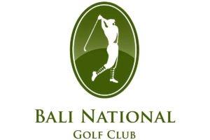 balinationagolf01 バリ ナショナル ゴルフ チャンピオン コース ヌサドゥア 高級 リゾート地