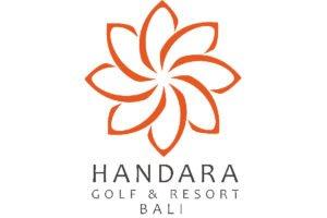 handaragolfresort01 バリ ハンダラ ゴルフ コース ゴルフ場 ベスト 50