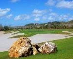 ゴルフ リンク コース