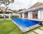 3-Bedroom-Villa-PoolGal1