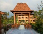 ALAYA-Resort-Joglo-Wedding-Pavilion-Set-UpGal5