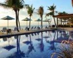 Anvaya-Resort-Beach-Front-Pool-1024x683Gal1