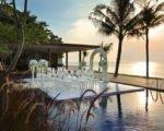 Anvaya-Resort-Beach-Front-Wedding-1024x683Gal2