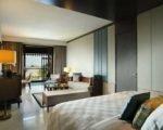 Anvaya-Resort-Deluxe-Suite-1024x683Gal5