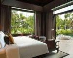 Anvaya-Resort-Vlilla-Master-Bedroom-1024x683Gal8