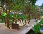 Hard-Rock-Hotel-Bali-1024x683Gal1