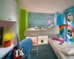 Hard-Rock-Hotel-Bali-Luxury-Kids-Suite-1024x683Gal2