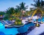 Hard-Rock-Hotel-Bali-Pool-1024x683Gal3