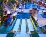 Hard-Rock-Hotel-Bali-Pool-Slide-1024x683Gal4