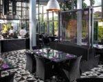 Hard-Rock-Hotel-Bali-Restaurant-1024x683Gal5