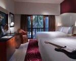 Hard-Rock-Hotel-Bali-Room1-1024x683Gal6