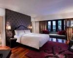 Hard-Rock-Hotel-Bali-Room2-1024x683Gal7