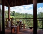 Jannata-Resort-Balcony-of-Deluxe-SuiteGal8