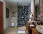 Jannata-Resort-Bathroom-of-Deluxe-SuiteGal1