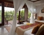 Jannata-Resort-Bedroom-of-Deluxe-SuiteGal3