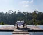 Jannata-Resort-Breakfast-at-Infinity-PondGal4