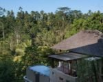 Jannata-Resort-One-Bedroom-Pool-VillaGal5
