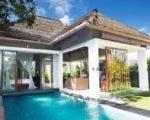 Jerami-Villa-1Bedroom-Royal-Villa-1024x683Gal3