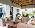 Jerami-Villa-1Bedroom-Royal-Villa-Living-1024x683Gal4
