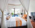 Jerami-Villa-3Bedroom-Royal-1024x683Gal5