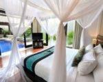 Jerami-Villa-Bedroom-Pool-Villa-1024x683Gal6
