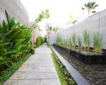 Jerami-Villa-Garden-1024x683Gal7