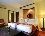 Kayumanis-Sanur-Interior-Twin-Hollywood-Bed-1024x683Gal4