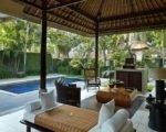 Kayumanis-Sanur-Livingroom-1-1024x683Gal6